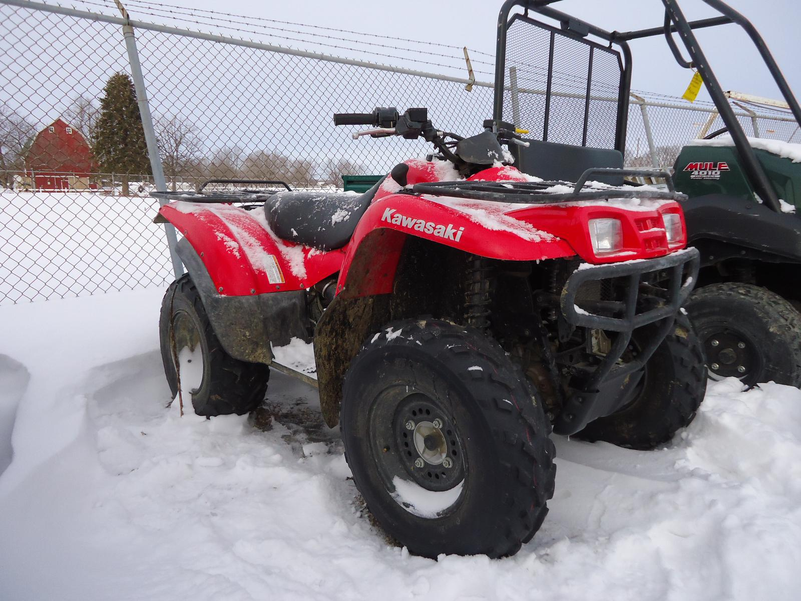 in-stock new and used models for sale in maquoketa, ia k