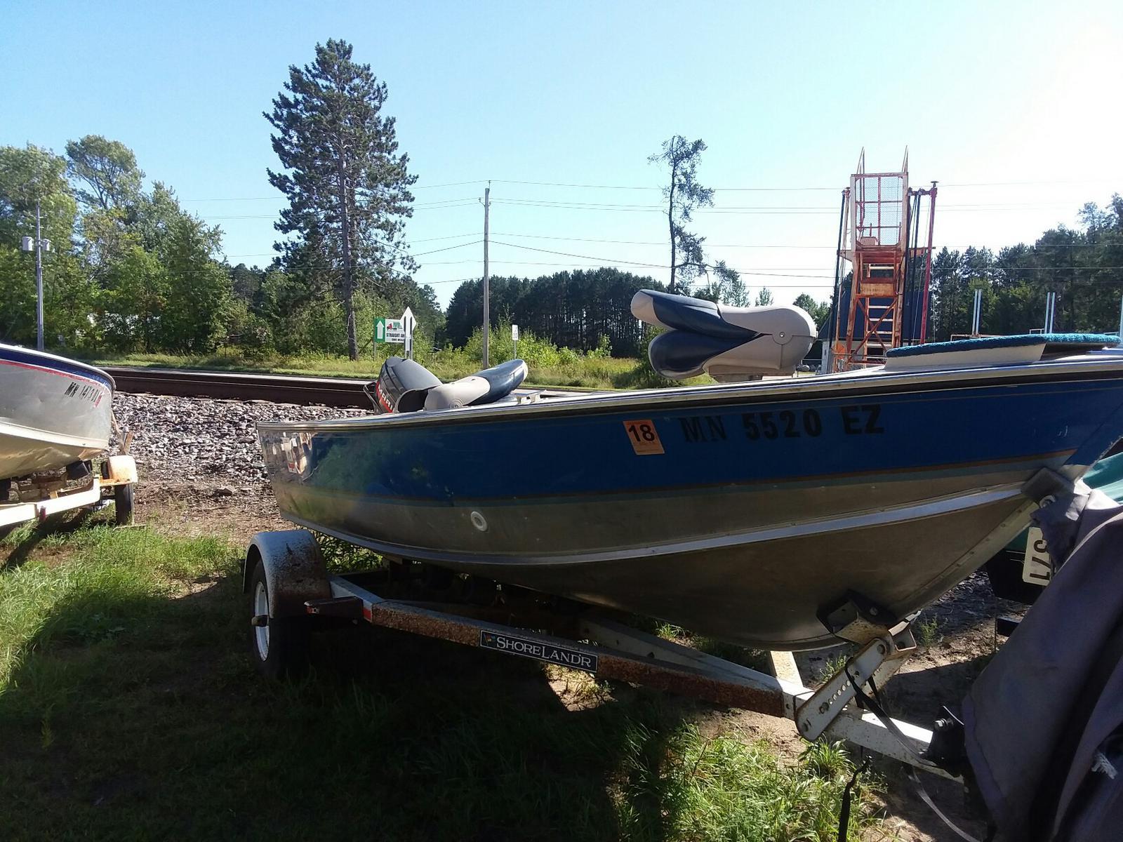 Boats Grand Rapids Marine Grand Rapids, MN (218) 326-0351