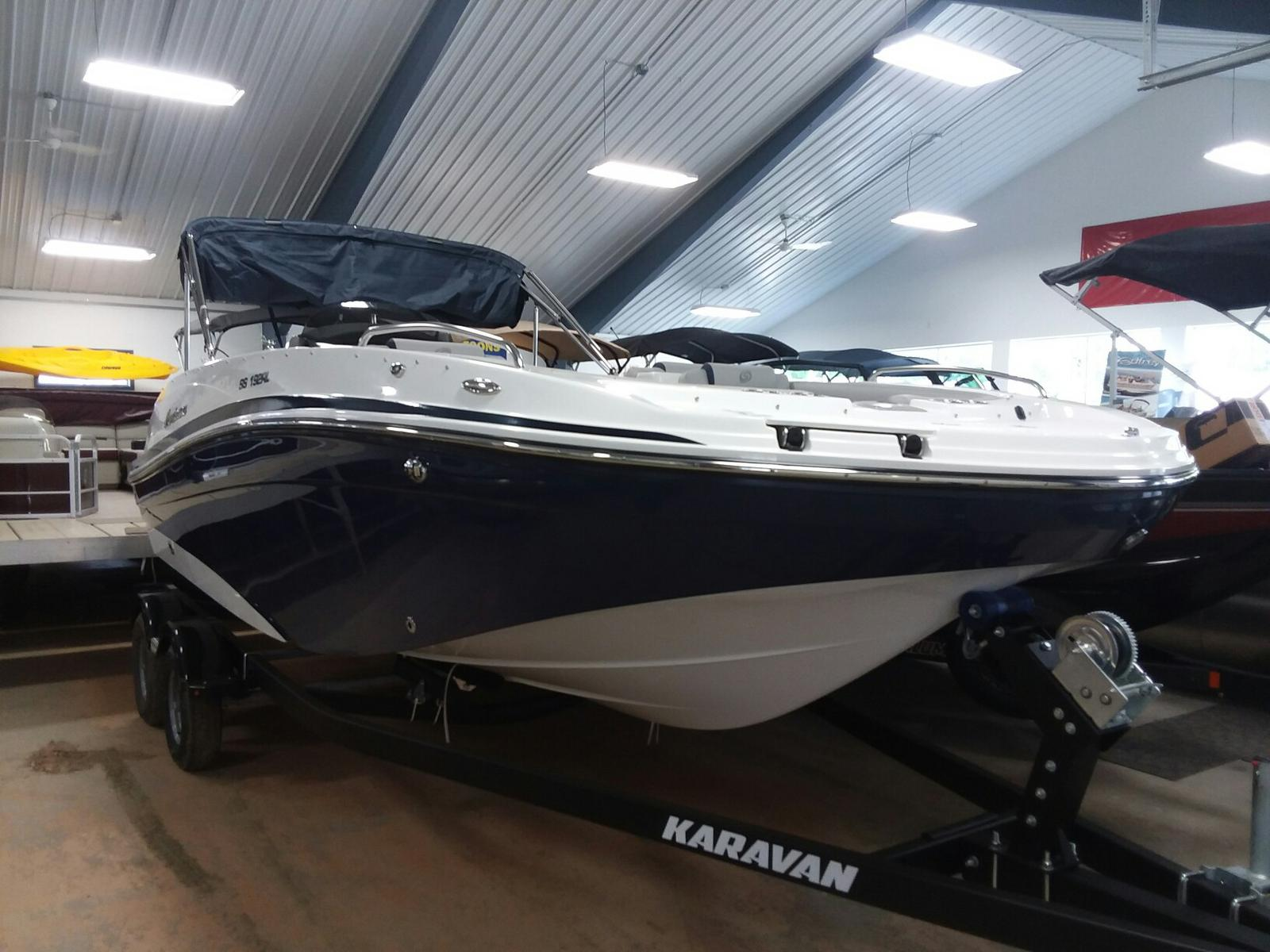 In-Stock New and Used Models For Sale in Grand Rapids, MN