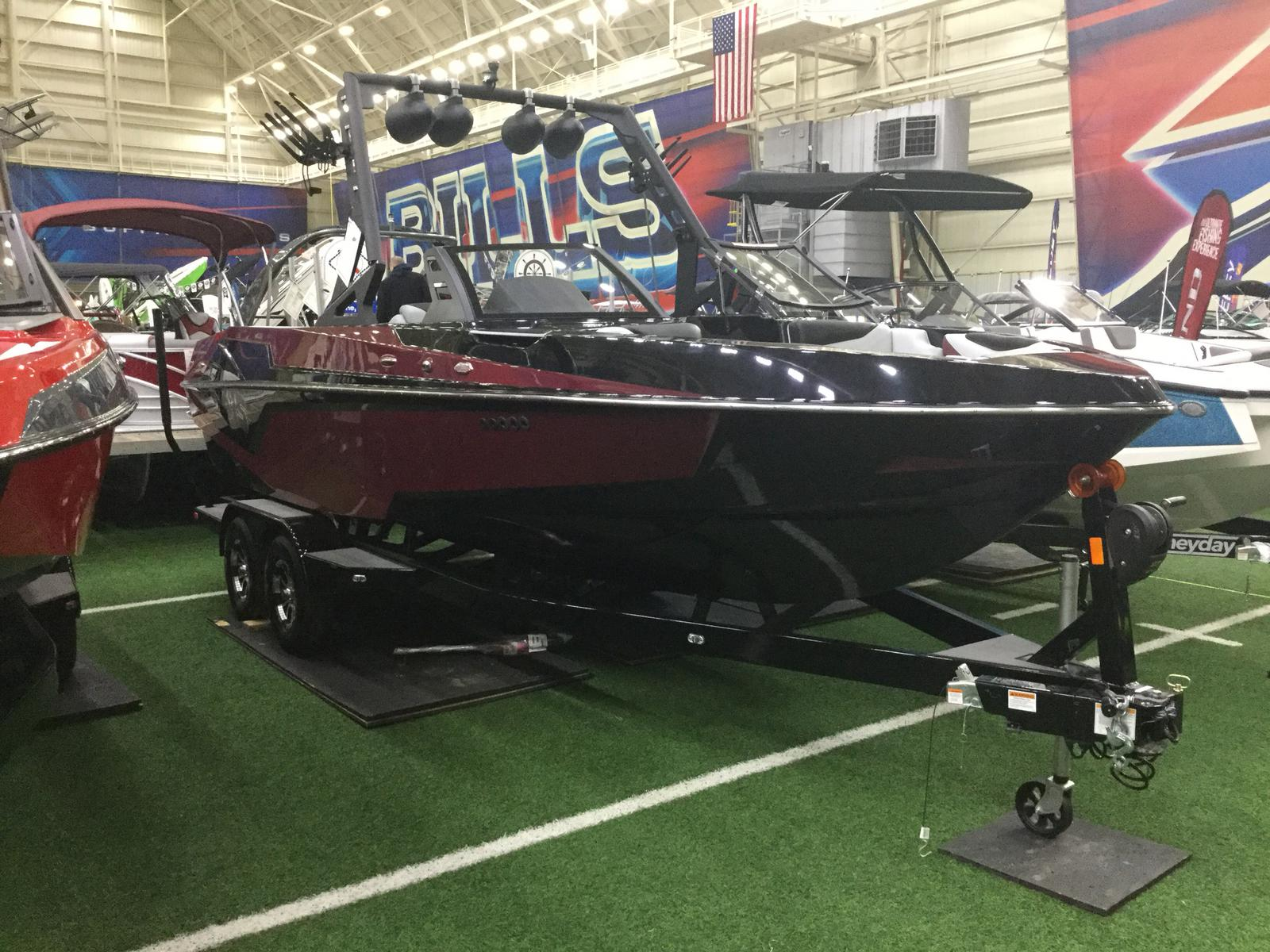 2019 Axis Wake Research T23 for sale in Conesus, NY  Smith Boys