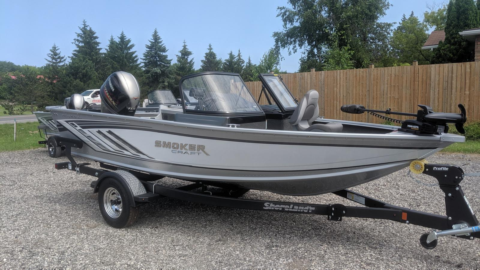 Inventory Southwest Marine Services Grand Bend, ON (519) 2382887