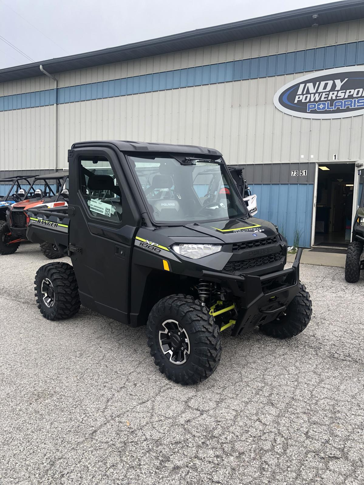 Inventory Indy Powersports Whitestown, IN (317) 769-5728
