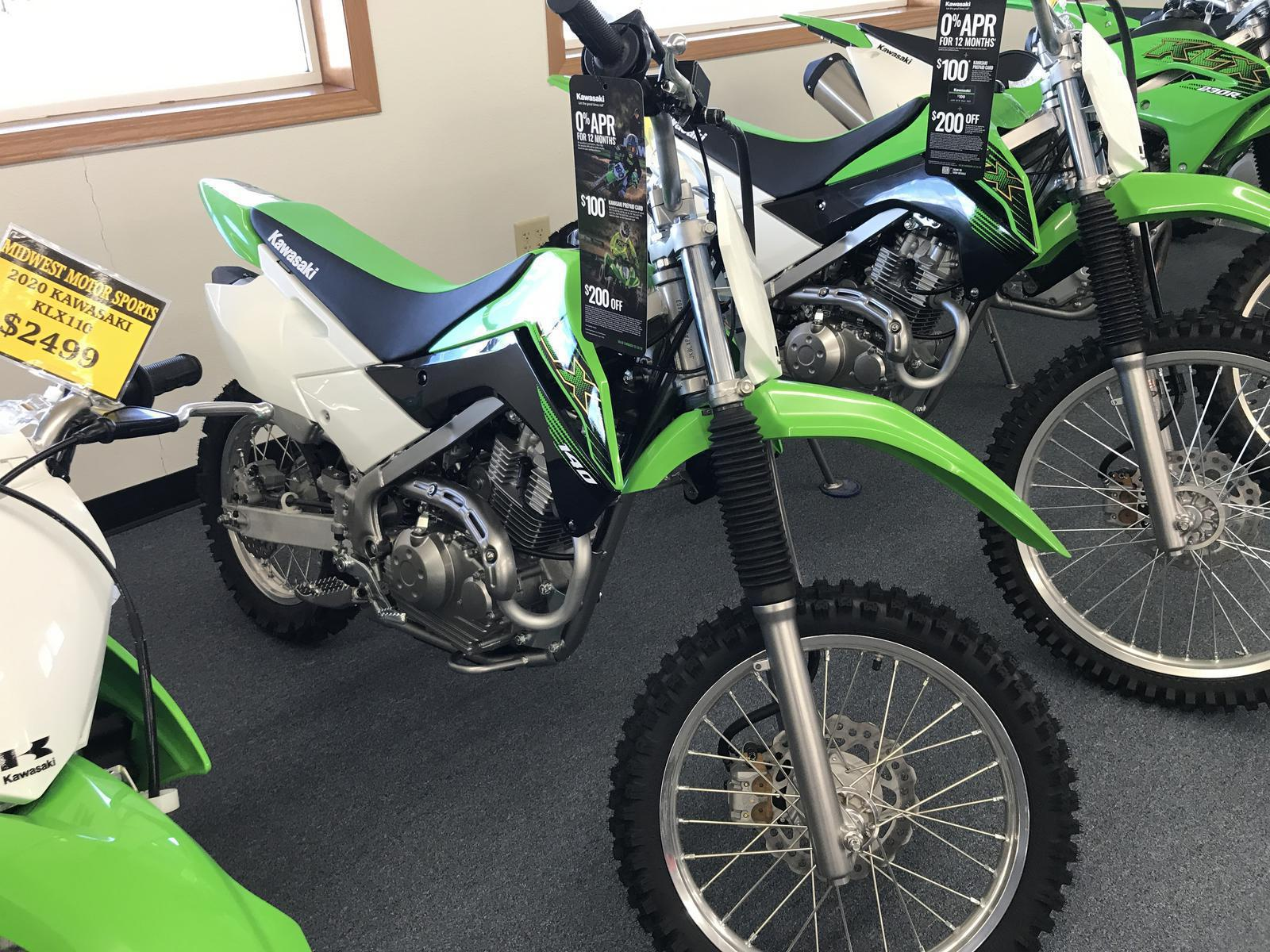 Magnificent Inventory From Kawasaki Midwest Motor Sports Hartford Il Pabps2019 Chair Design Images Pabps2019Com