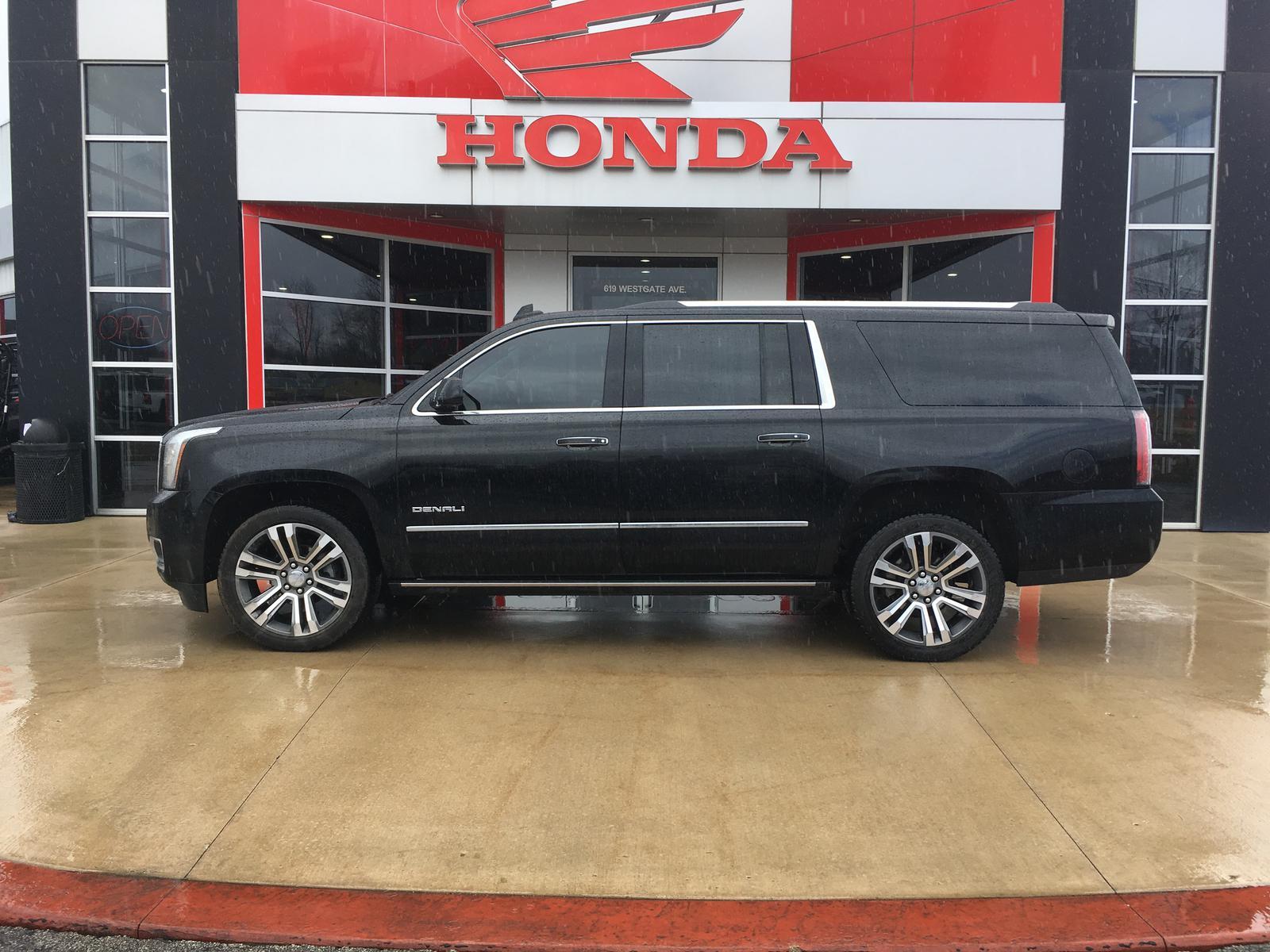 Inventory From Honda Kubota And Gmc Kendallville Powersports Kendallville In 800 888 5153