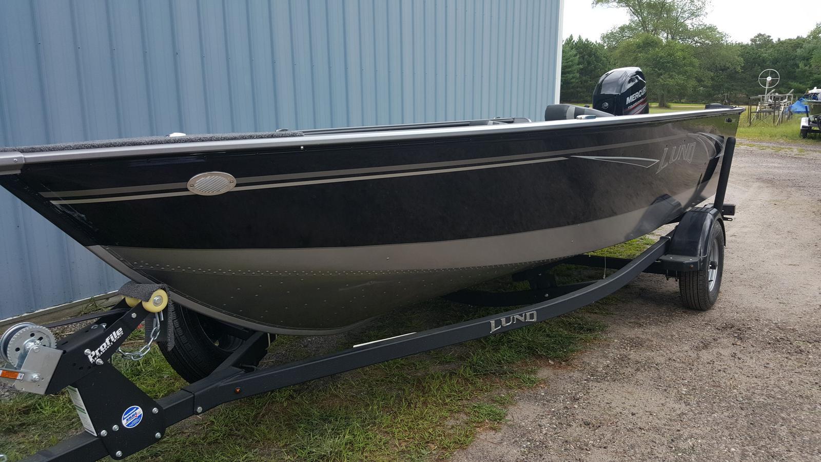 Inventory Badger Marine Nekoosa, WI (715) 886-3308