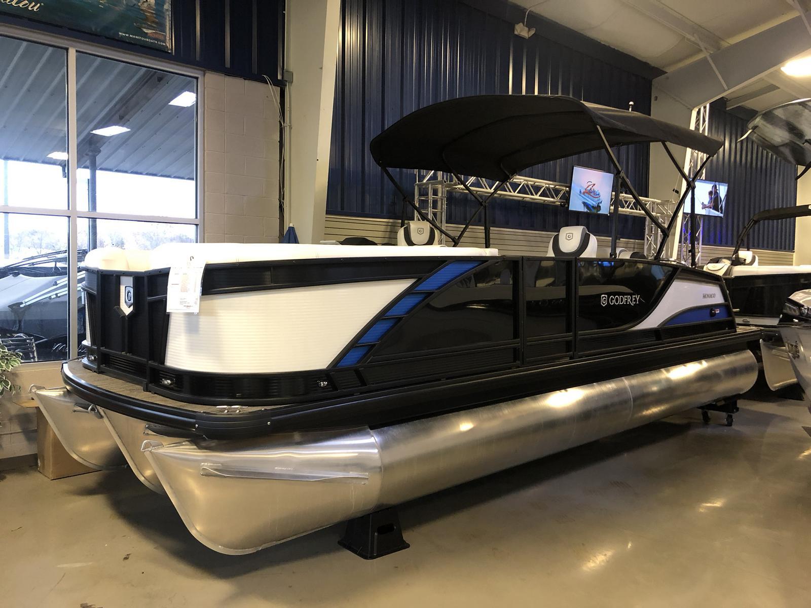 Inventory The Boat Locker Nashville Tn 615 834 2461