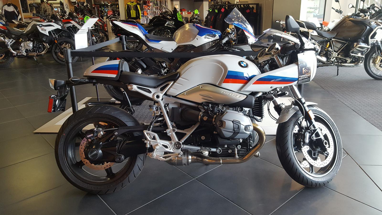 oac carbon racer