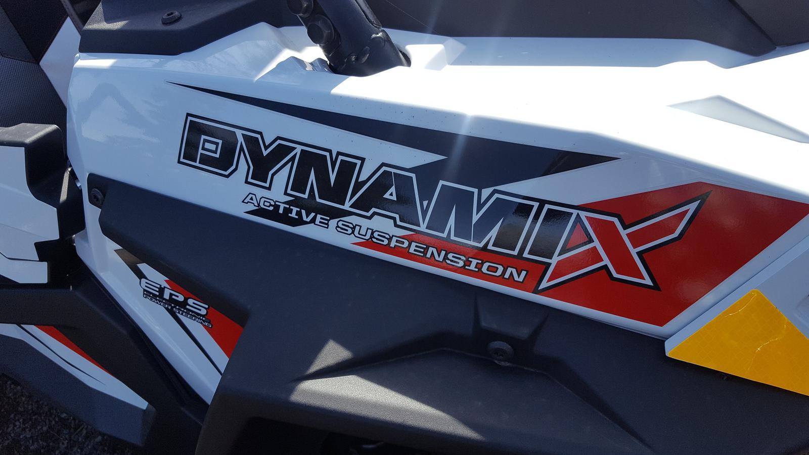 2019 Polaris Industries RZR XP 1000 DYNAMIX
