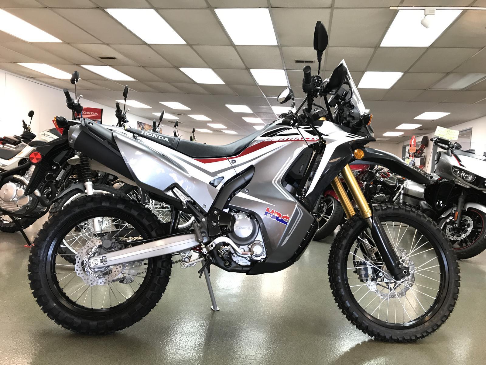 Street Bikes From Honda Sportland Motorsports Urbana Il 217 328 5005