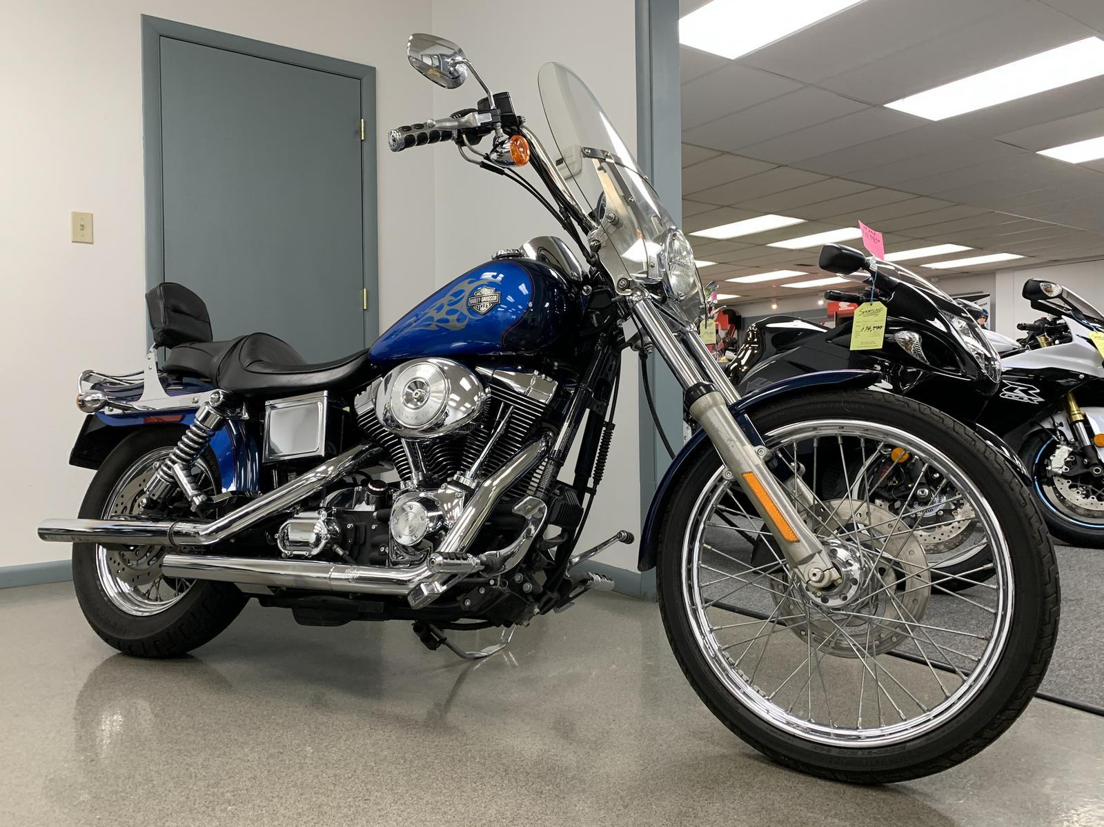 Inventory From Harley Davidson And Ural Sportland Motorsports Urbana Il 217 328 5005