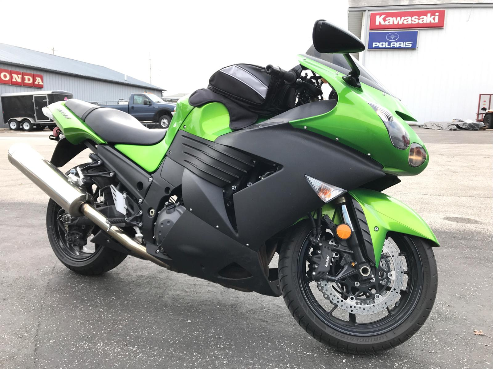 Remarkable Inventory From Kawasaki Sportland Motorsports Urbana Il Pabps2019 Chair Design Images Pabps2019Com