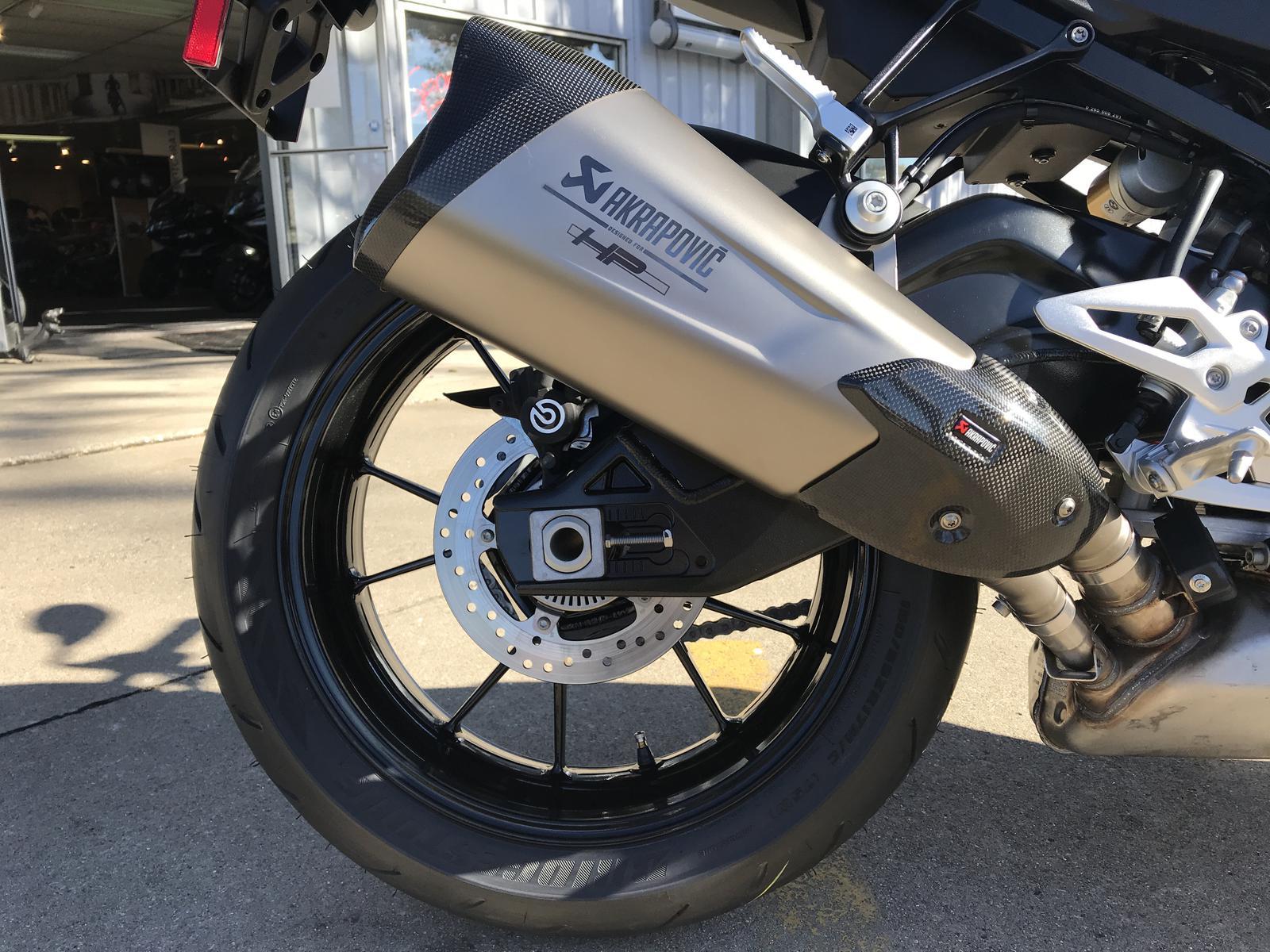 2019 Bmw S1000r For Sale In Urbana Il Sportland Motorsports Urbana