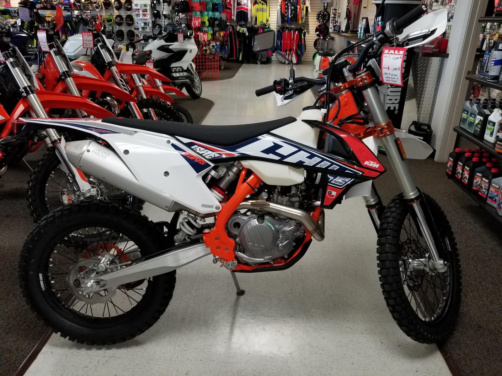 inventory adventure motorsports twin falls, id (208) 733 5072Honda Recon Fuel Filter Location #15
