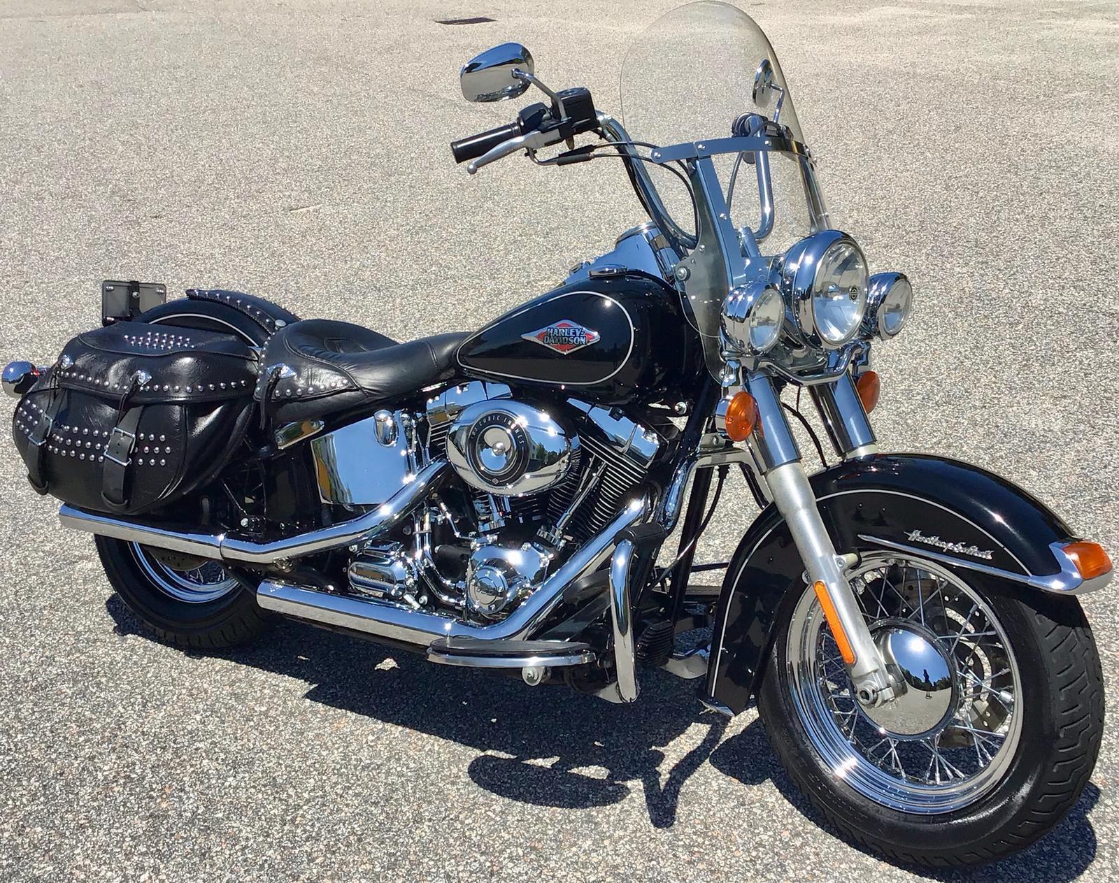 Twin Cam Panhead For Harley Shovel Black Primary Drive Locking Tool Evolution