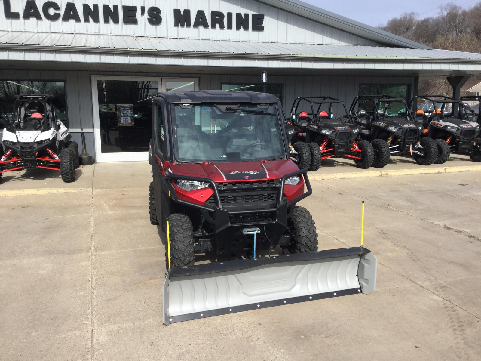 Polaris ranger northstar for sale craigslist | 2019 Polaris