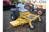 2008 Hustler Turf Equipment 926501
