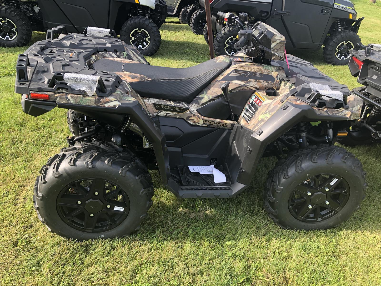 Inventory from Polaris Industries ATV Motor Sports Omaha, NE