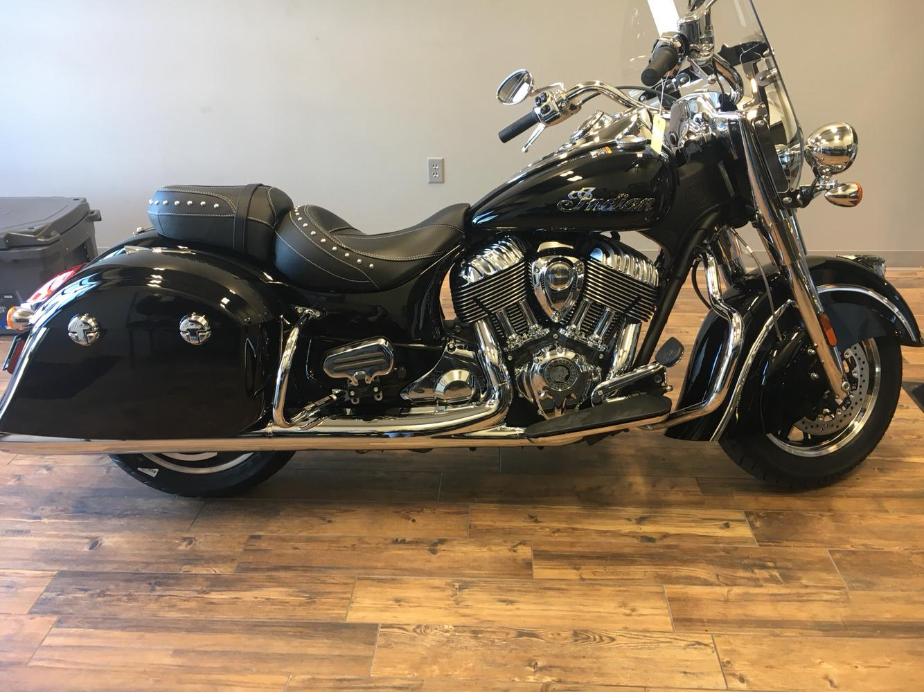 Old Indian Saddlebags For Sale