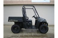 2010 Polaris Industries RANGER EV