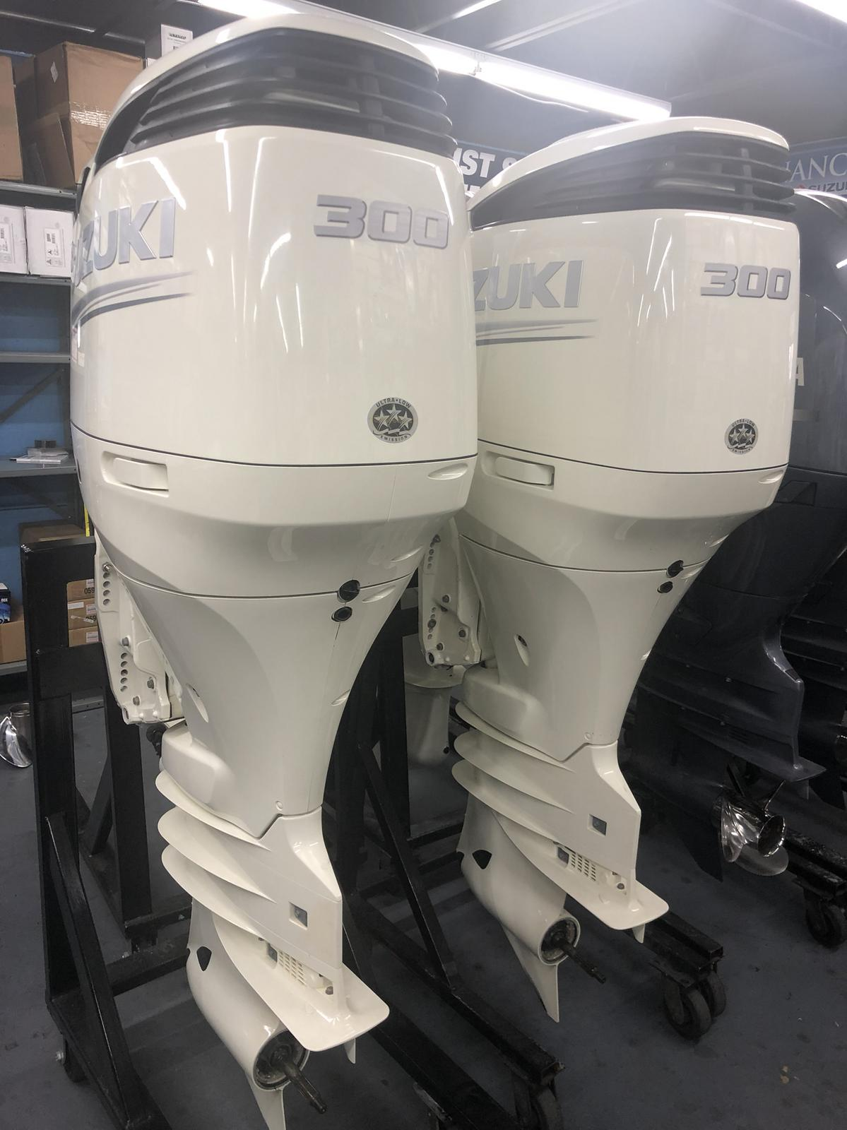 Used Inventory Outboard Specialties Pompano Beach Fl 954 942 9898