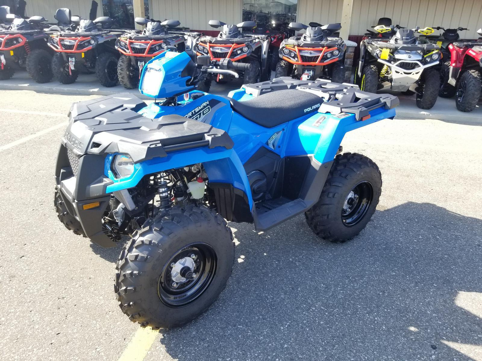 Inventory from Polaris Industries Lakeside Motor Sports