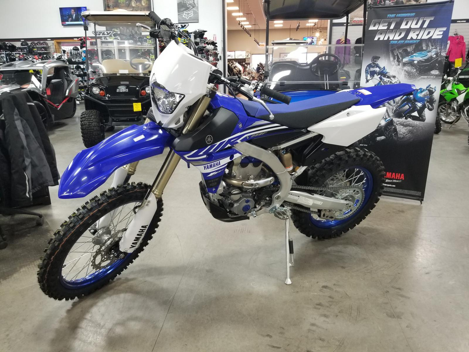 Inventory from Yamaha Lakeside Motor Sports Mecosta, MI (888