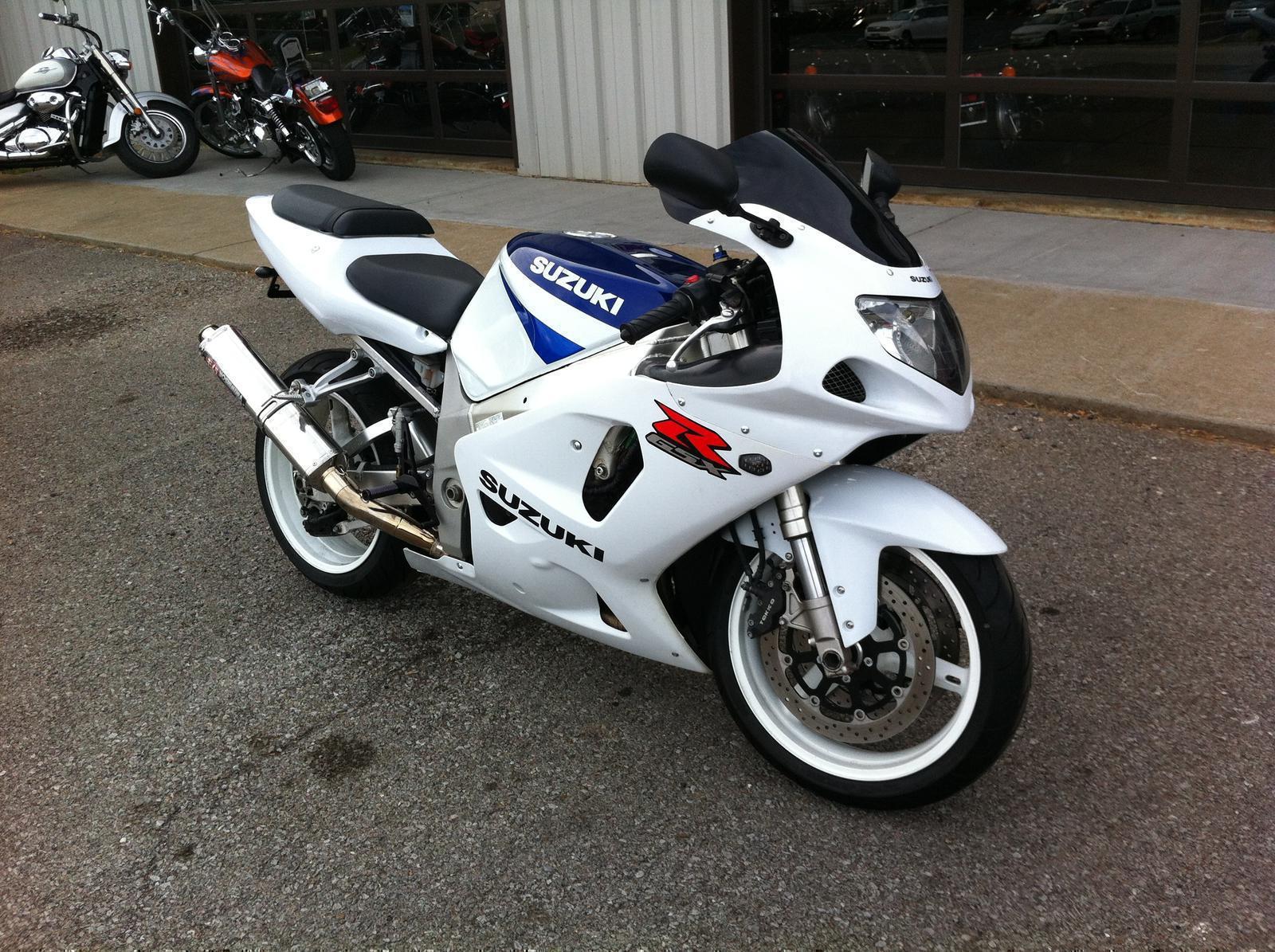 motorcyclezez.com