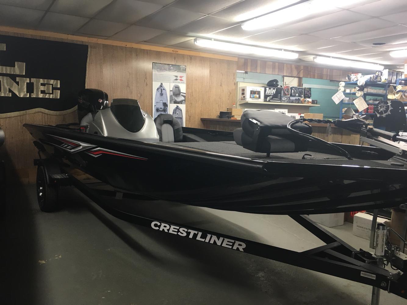 crestliner boat wiring harness all wiring diagram rh 16 agetr isabel in australien de