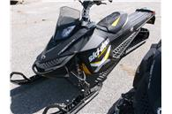 2012 Ski-Doo Summit X 800 163