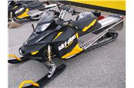 2012 Ski-Doo Sumimit sp 800 163""