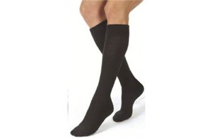 1397563d8e8 Socks in Compression Apparel from BSN+Medical
