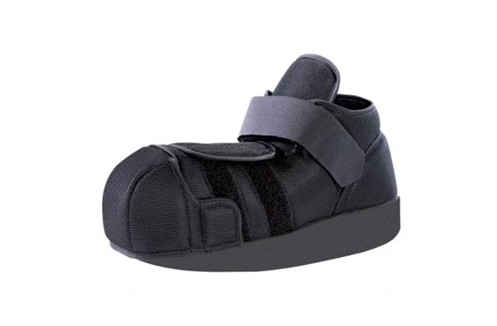 d9b9006914a Shoes in Patient Apparel from DJ Orthopedics