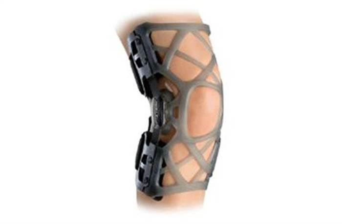 e0b3149129 Knee/Thigh/Hip Supporters in Cushions & Supports from DJ Orthopedics