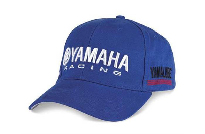Hats in Headwear from Yamaha a3c4146ce2e