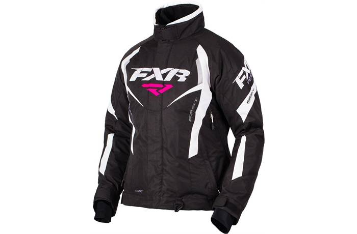 79d4eefb Jackets from FXR Factory Racing Inc.