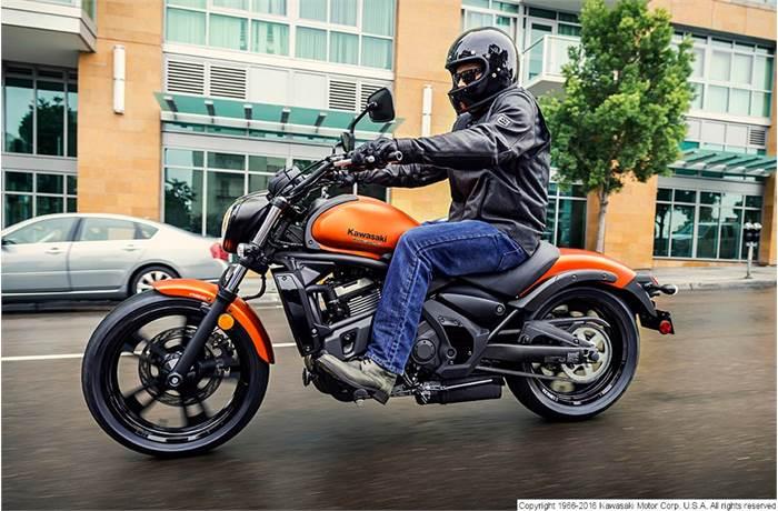 Pittsburgh Honda and Kawasaki Dealer | Mosites Motorsports Mosites