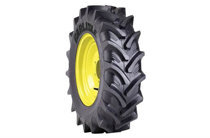 Agriculture Tires In Tires