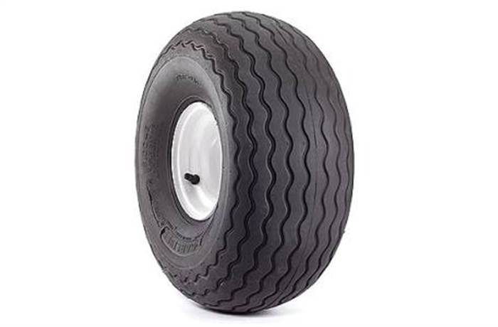 Golf Cart Tires in Tires Golf Cart Tire on tractor tires, 18x8.5 tires, go ped tires, trailer tires, mud traction tires, golf equipment, golf balls, v roll paddle tires, truck tires, 23x10.5-12 tires, golf cars, car tires, forklift tires, 20x10-10 tires, atv tires, golf clubs, bicycle tires, golf bags, utv tires, sahara classic tires, skid steer tires, golf apparel, motorcycle tires, ditcher tires, scooter tires, golf accessories, 18 x 8.50 x 8 tires, carlisle tires, light truck tires, sweeper tires, industrial tires,