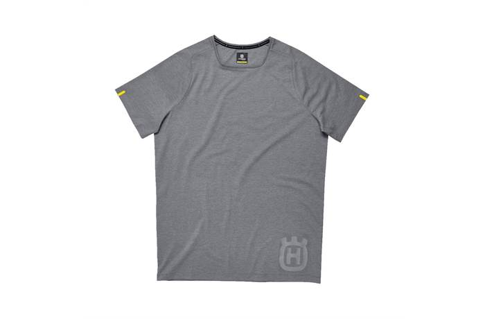 3e2a542dc T-Shirts in Shirts from Husqvarna+Motorcycles