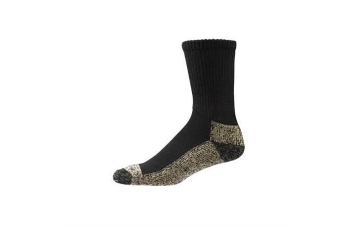 478b620a79 Socks in Compression Apparel from Aetrex