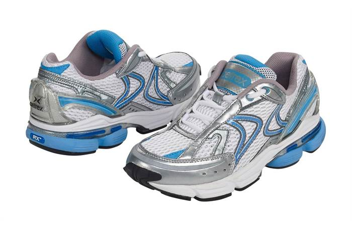 d75e4acb15c Shoes in Patient Apparel from Other