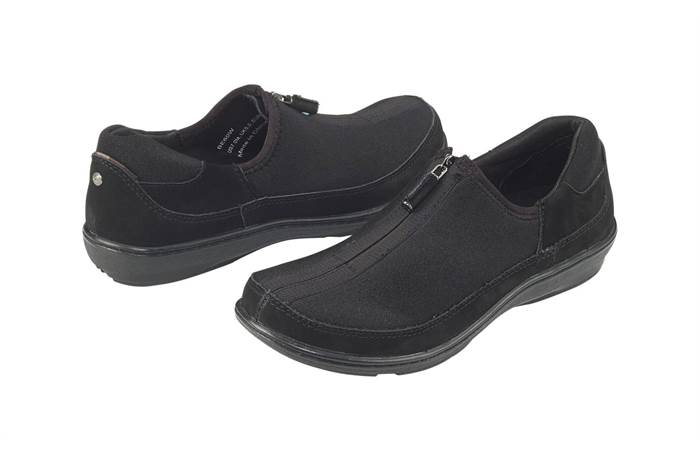 071ed957da5 Shoes in Patient+Apparel and Patient Apparel