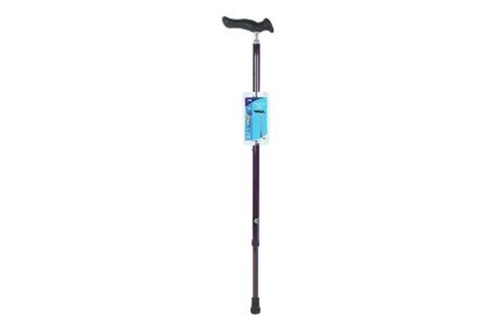 Walking Aids From Carex