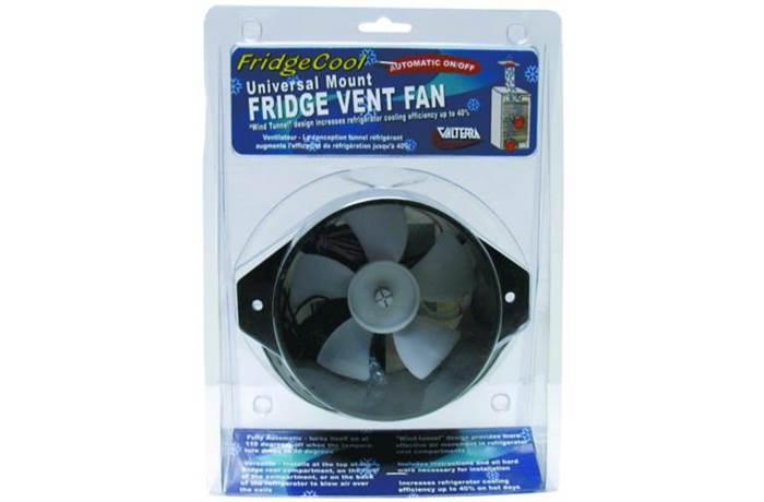 Fridgecool Exhaust Fan