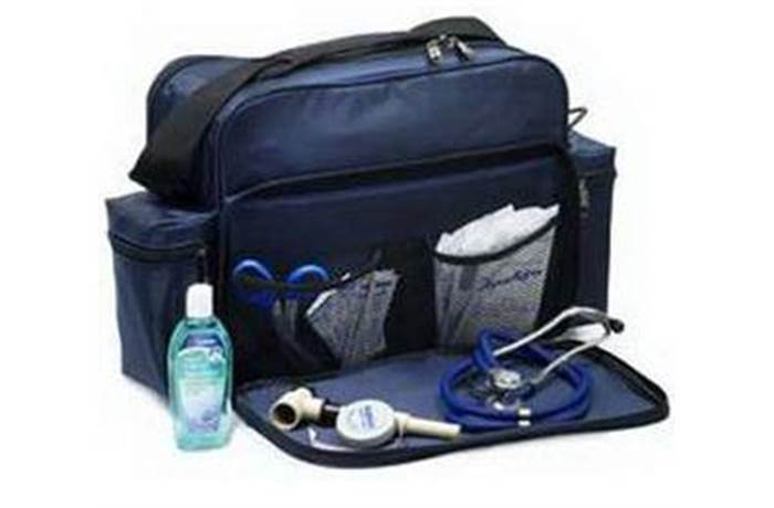f532228b1070 Products from Hopkins Medical