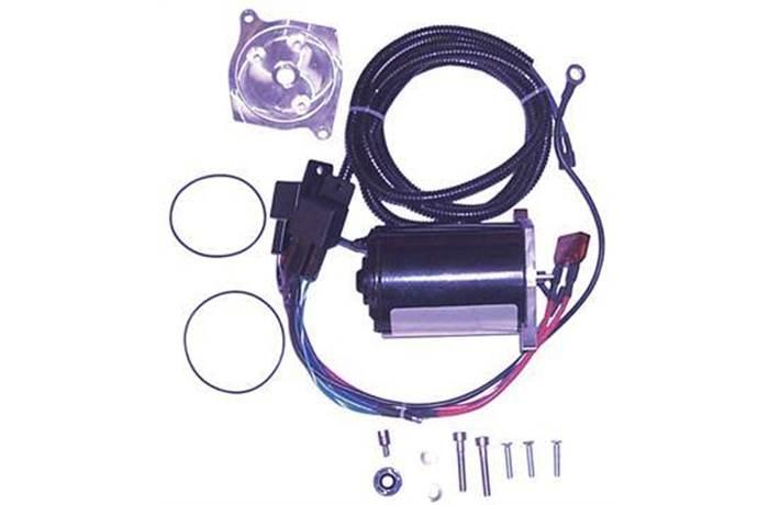 Tilt/Trim Motor for Mercury/Mariner