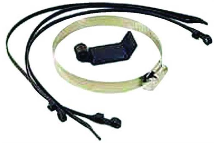 Transducers& Cables & Accessories in Electronics