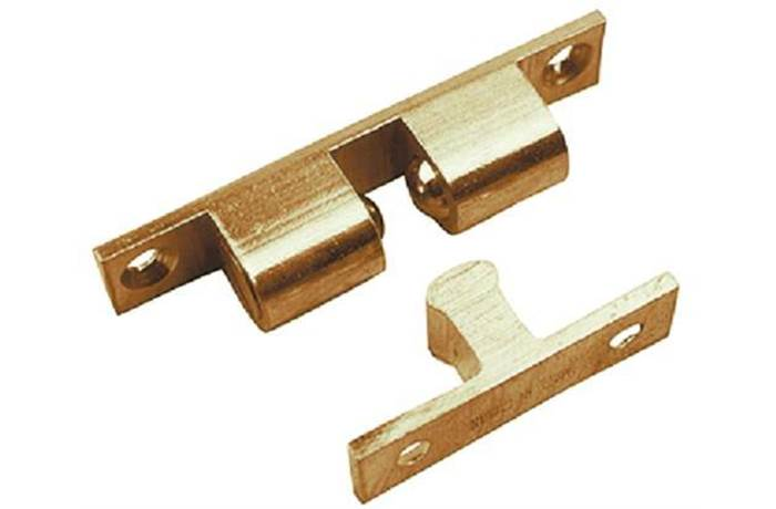 Cabinet Cupboard Latches In Hardware