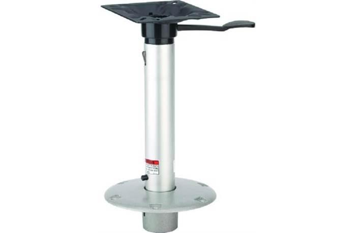 Pedestals & Hardware in Seating
