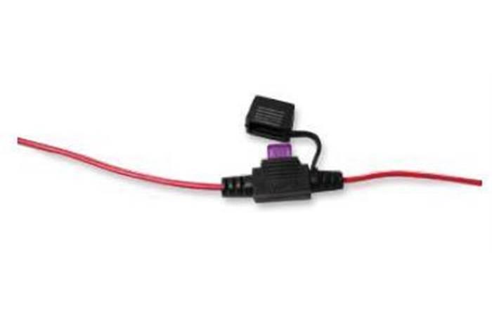 Fuses & Circuit Breakers in Electrical